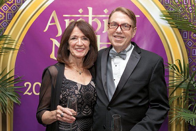 Carol Jeter and Geoff Harrington.jpg