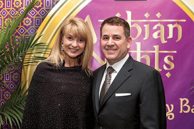 Cathy and John Yurconic.jpg