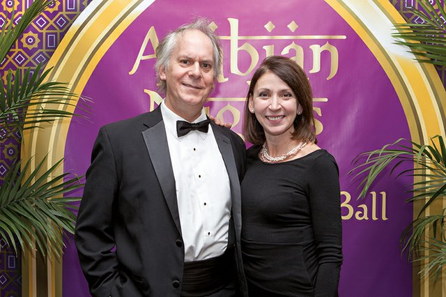 Edward Baldrige and Lydia Panas.jpg