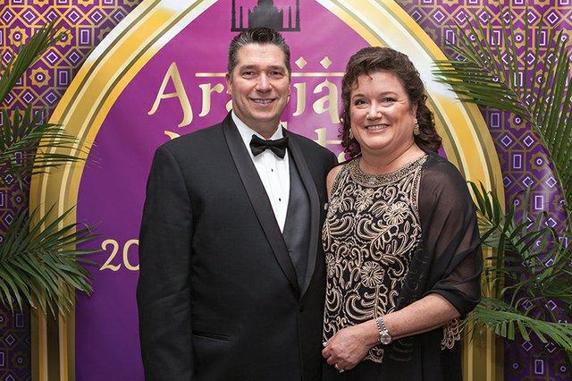 James and Adrienne Haddad.jpg