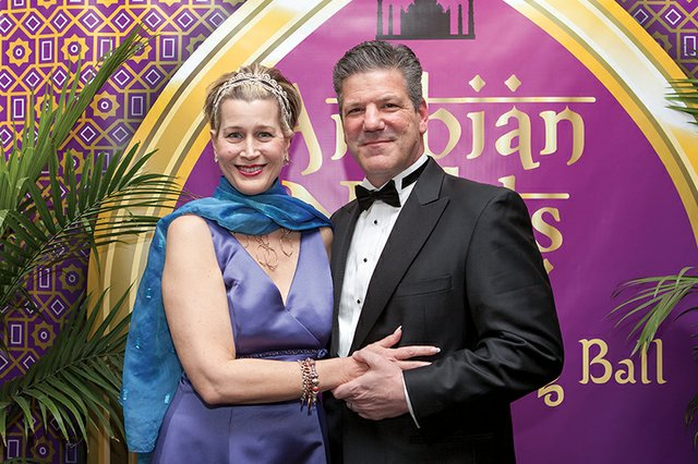 Jane and Bill Marks.jpg