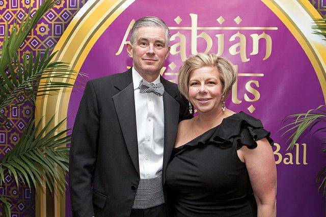 Jeff and Valerie Berdahl.jpg