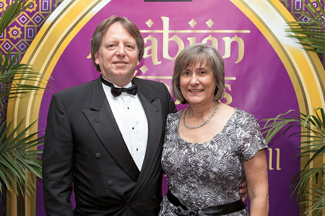 Jim and Ellen Yorgey.jpg