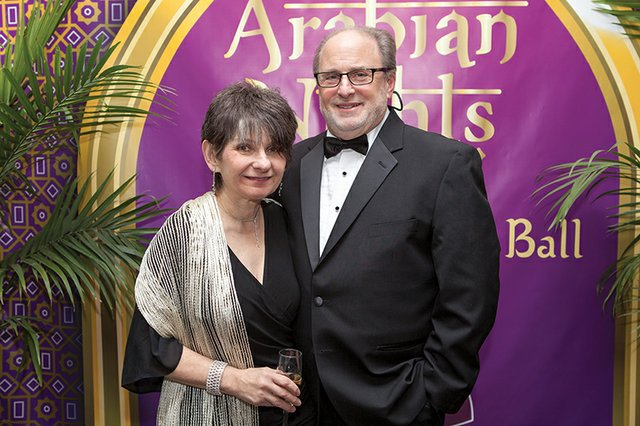 Judy and Dave Mickenberg.jpg