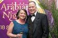 Michelle Lawall and David Yanoshik.jpg