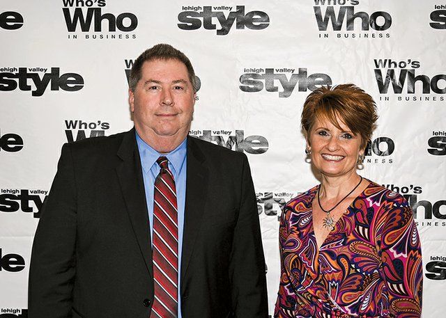 Bruce Palmer and Karen Hoff.jpg
