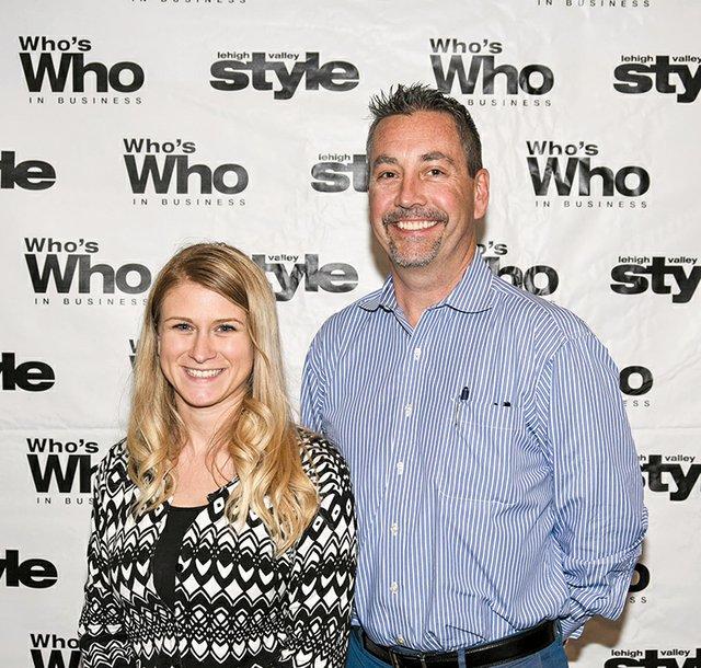 Deanna Kuhn and Mike Amato.jpg