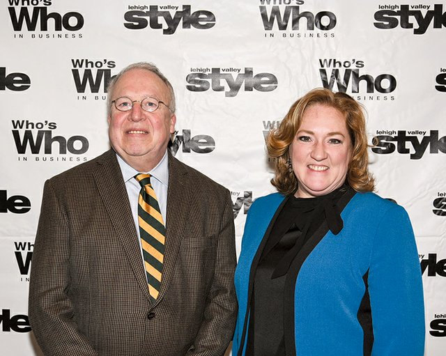 Dennis Costello and Jenny Frei.jpg