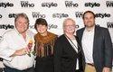 Gary Iacocca, Pam Gehringer, Dorothy Iacocca and Chris Iacocca.jpg