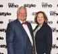 John and Denise Cali.jpg