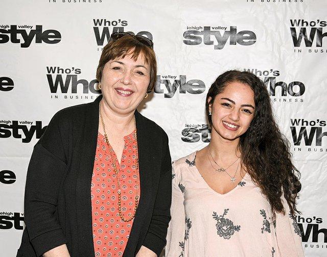 Lynn Gerlach and Jazmine Youseff.jpg
