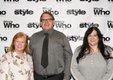 Paula Flynn, Geoffrey Wright and Jeneen Jeffries.jpg