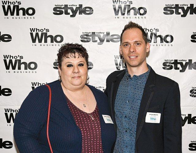Stella Cummins and James Warner.jpg