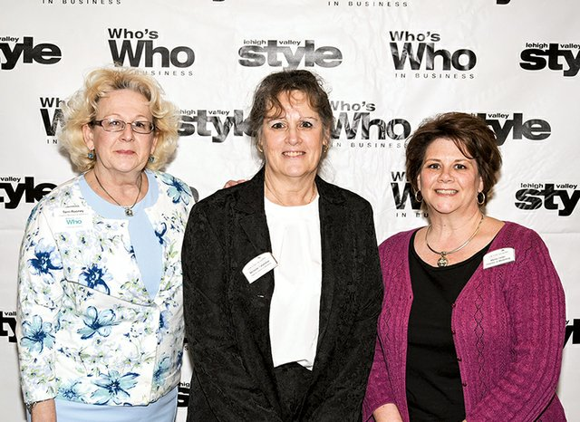Terri Rooney, Martie Haller and Michelle Tabatabai.jpg