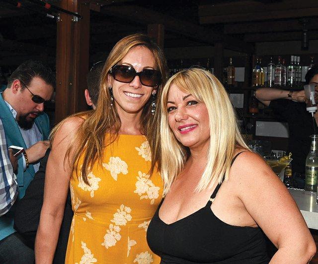 Anita Petito and Anna Frangis.jpg