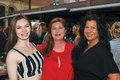 Arista Pyne, Kim Pyne and Michelle Spry.jpg