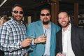 Balji Minhas, John P. Moore and Jarrett Schaeffer.jpg