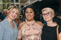 Corinne Blair, Briana Santiago and Amelia Kulak.jpg