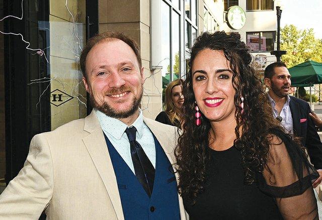 Mark Marina and Christina Kane.jpg