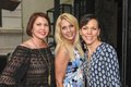 Pam Deller, Christy Del Rio and Caley Bittner.jpg