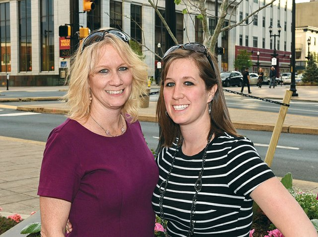 Pamela Formica and Heather Formica.jpg