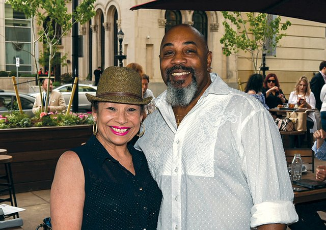 Sherri Pfeiffer and Michael Pierce.jpg