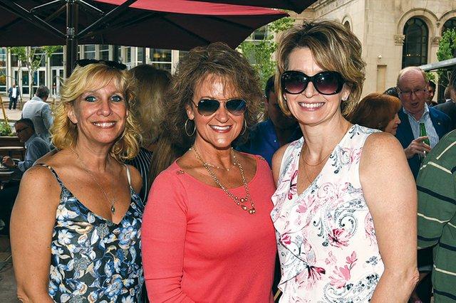 Wendy Keim, Lisa Jones and Kay Unangst.jpg
