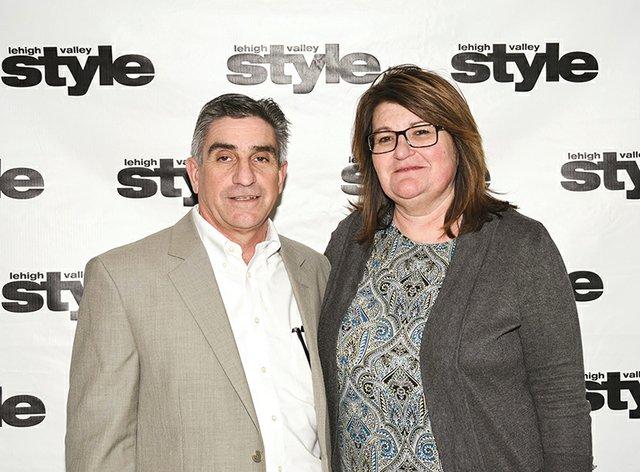 Alan and Linda Schiaffino.jpg