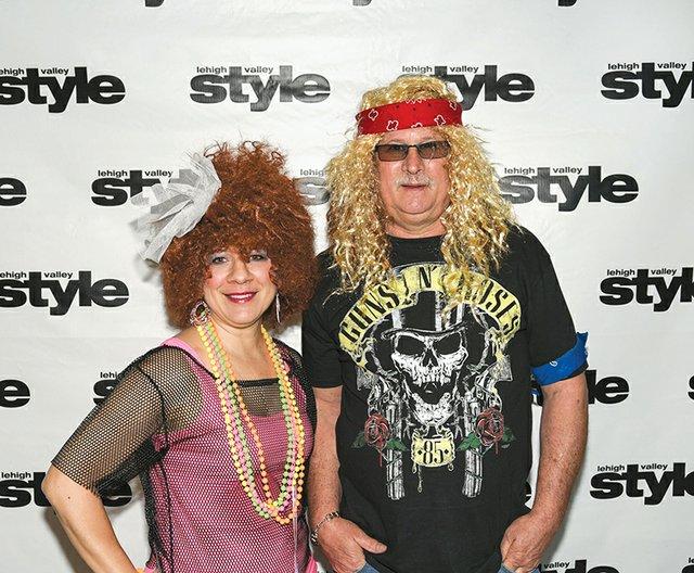 Cindy Tsurumaki and Keith Koch.jpg