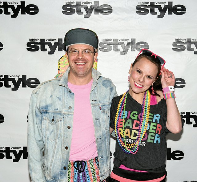 Clayton and Kaitlin Stiver.jpg