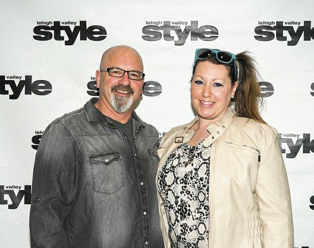 David Arnott and Brooke Hughes.jpg
