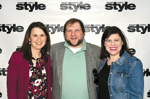 Emily Ford, Brad Finberg and Jessica Volchko.jpg