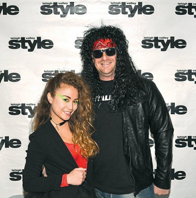 Erin Collins and Scott Harlacher.jpg