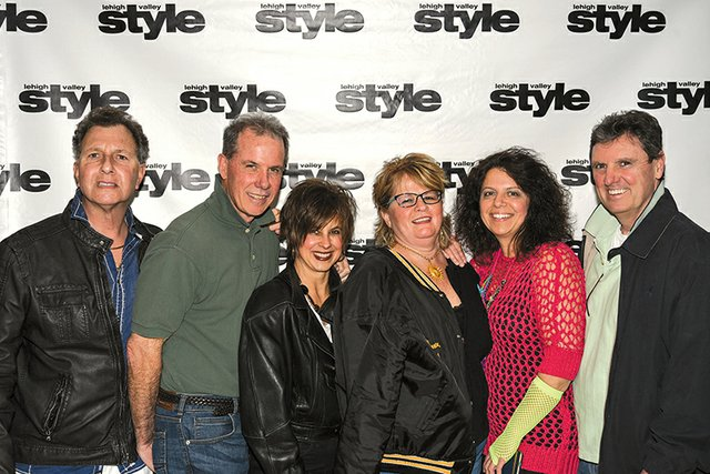 Frank Inverso, Mike and Audrey O'Rourke, Karen Abbott, and Lori and John Varallo.jpg