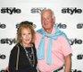 Gail and Bill Coles.jpg