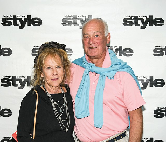 Gail and Bill Coles.jpg