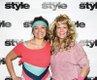Jacqueline Baehr and Michele Baehr.jpg