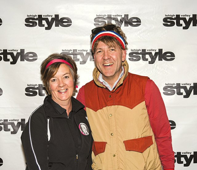 Jill and Tony Zimmermann.jpg