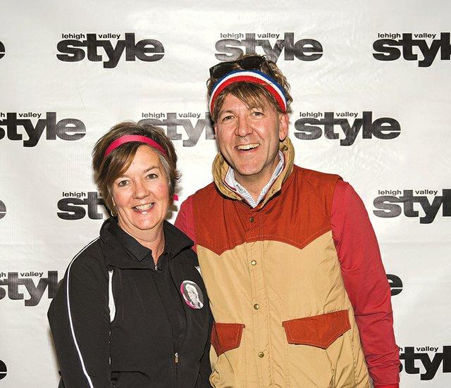 Jill and Tony Zimmermann.jpg
