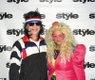 Jim and Krysia Roberts.jpg