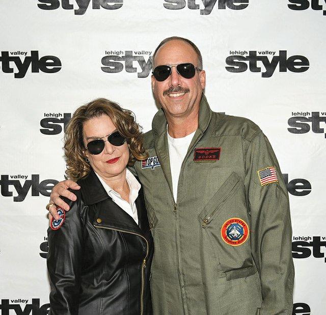 Judy and Don Nymberg.jpg