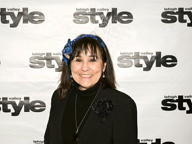 Leslie Moskowitz.jpg
