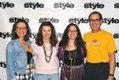 Lisa Godorov, Meghan Godorov, Brittany Godorov and Mike Godorov.jpg