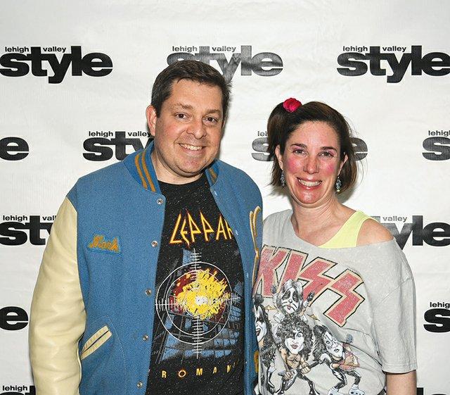 Mark and Denise Miller.jpg
