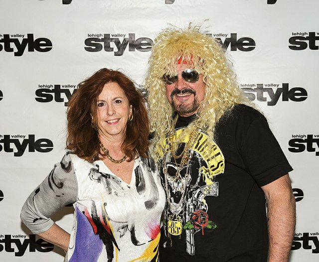 Mary and Tim Vansyckle.jpg