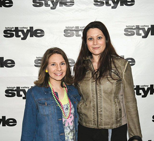 Michelle Michael and Christine Marretta.jpg
