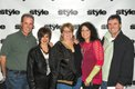 Mike and Audrey O'Rourke, Karen Abbott, and Lori and John Varallo.jpg