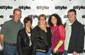 Mike and Audrey O'Rourke, Karen Abbott, and Lori and John Varallo.jpg