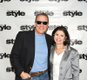 Mike and Cindy Stellar.jpg