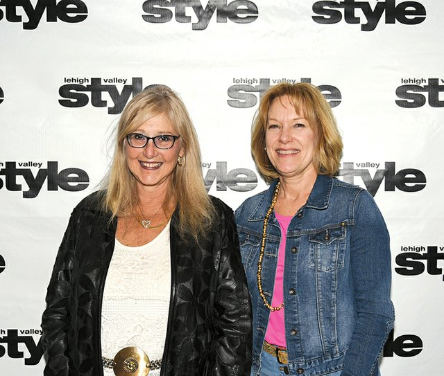 Mindy Pinkus and Kay Rossi.jpg